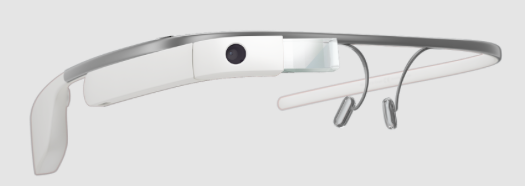 Woväx mobile app WordPress mobile app iOS Android wearable tech Google Glass