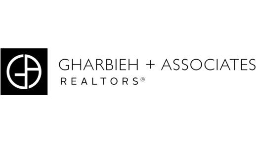 Gharbieh + Associates Realtors