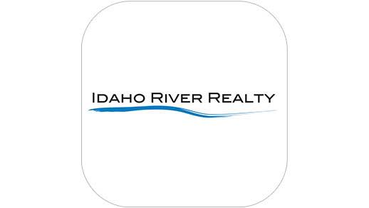 Idaho River Realty