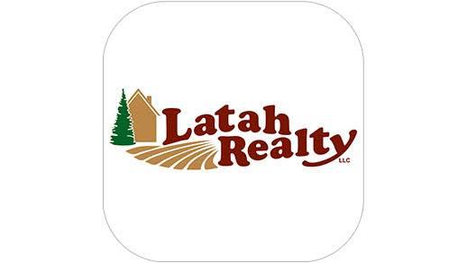 Latah Realty