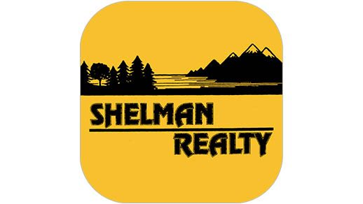 Shelman Realty